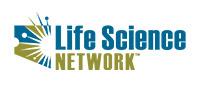 Biotech Startup Stories: Crop Enhancement